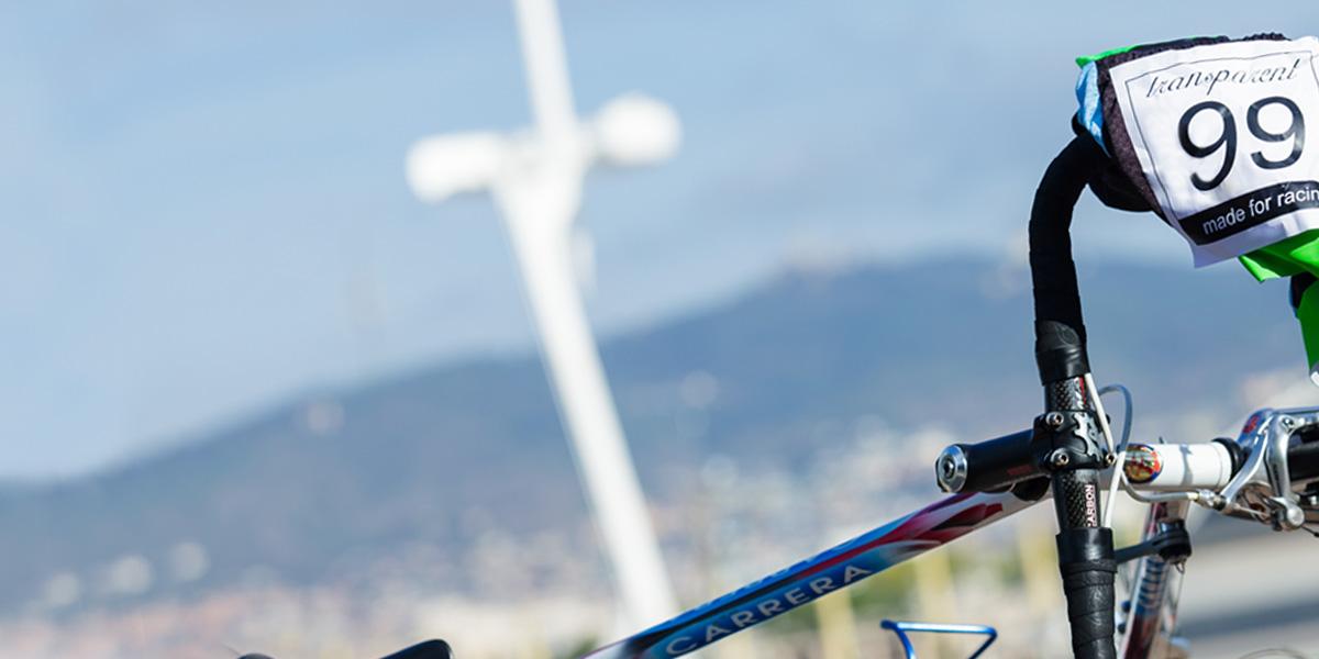 urban cycling wear manifesto