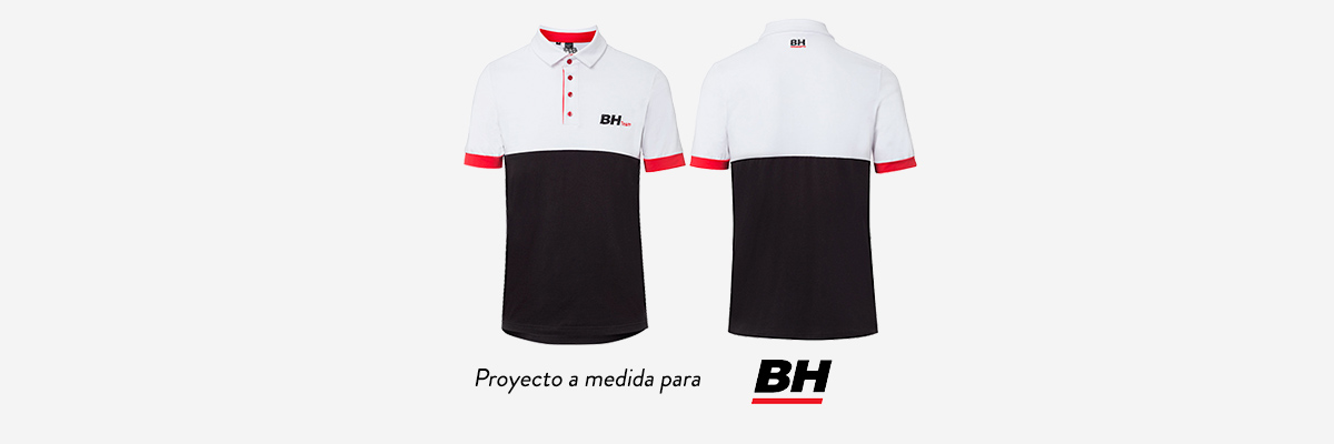 custom-made-casual-cycling-bh