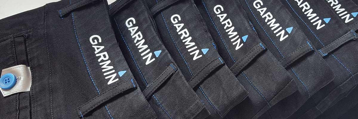 custom-made-casual-cycling-garmin-pantalon
