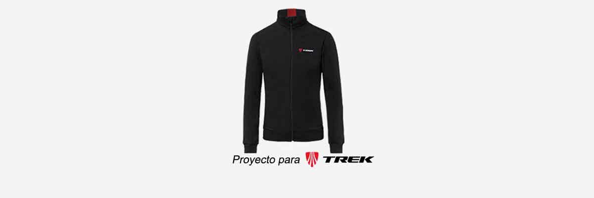 fabricacion-a-medida-ciclismo-casual-trek