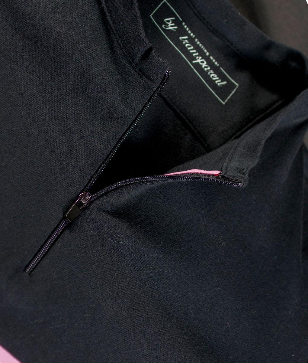 camiseta-negra-rosa1
