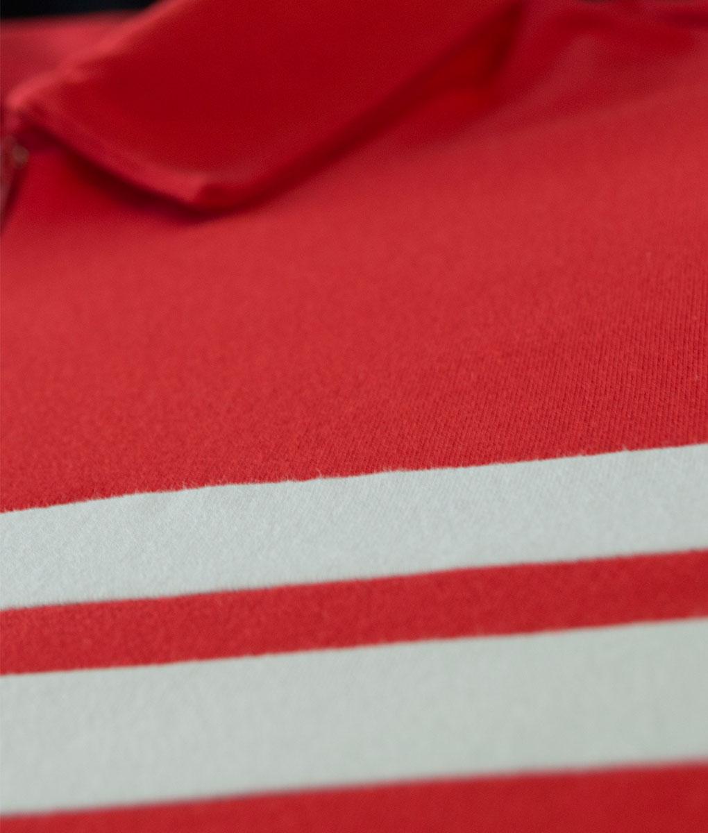 detalle-roja-rayas2