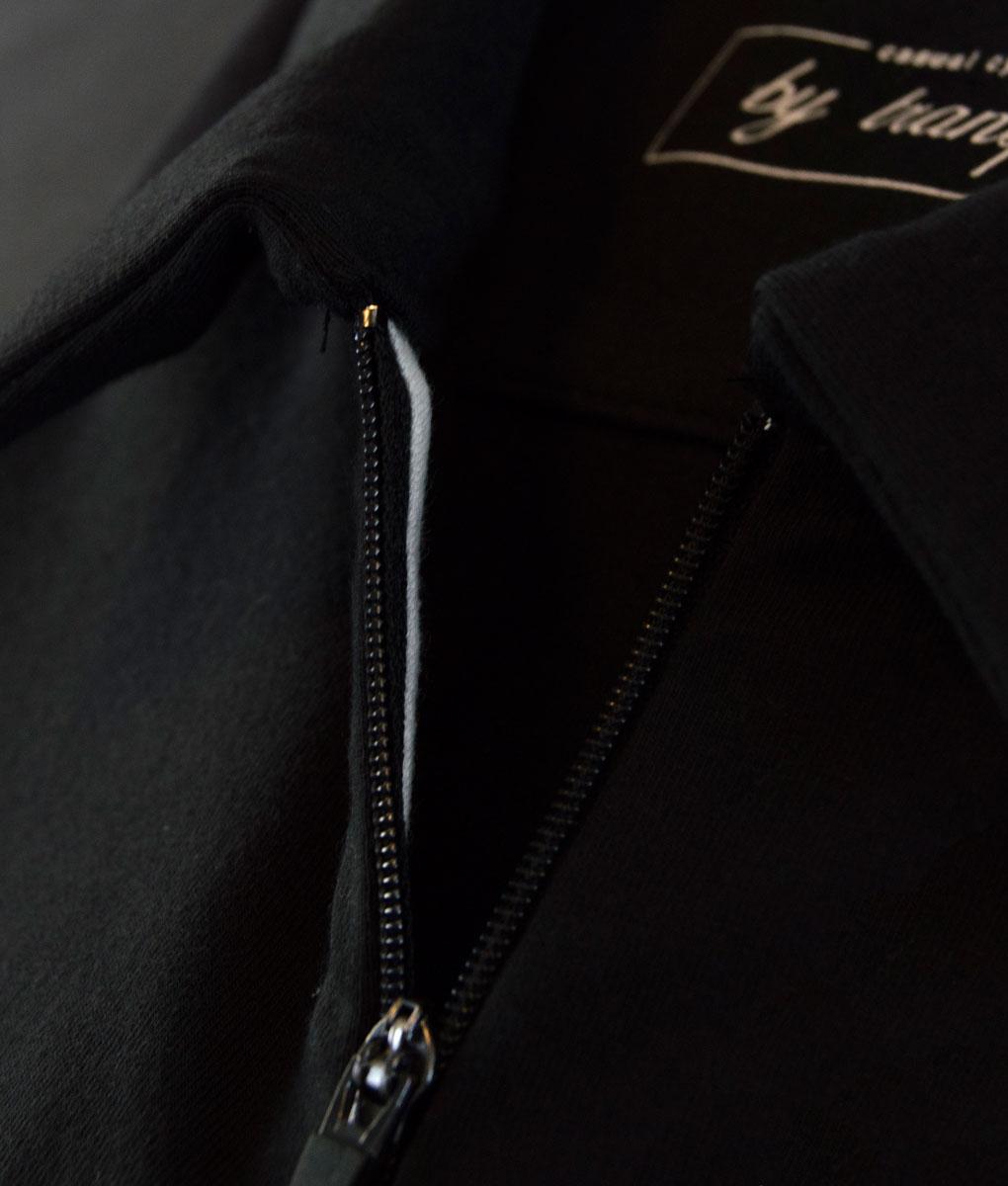 detalles-negra-rayas2
