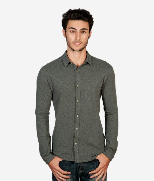 camisa-gris-front