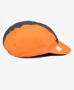 casual-cycling-black-orange-black-cap-main