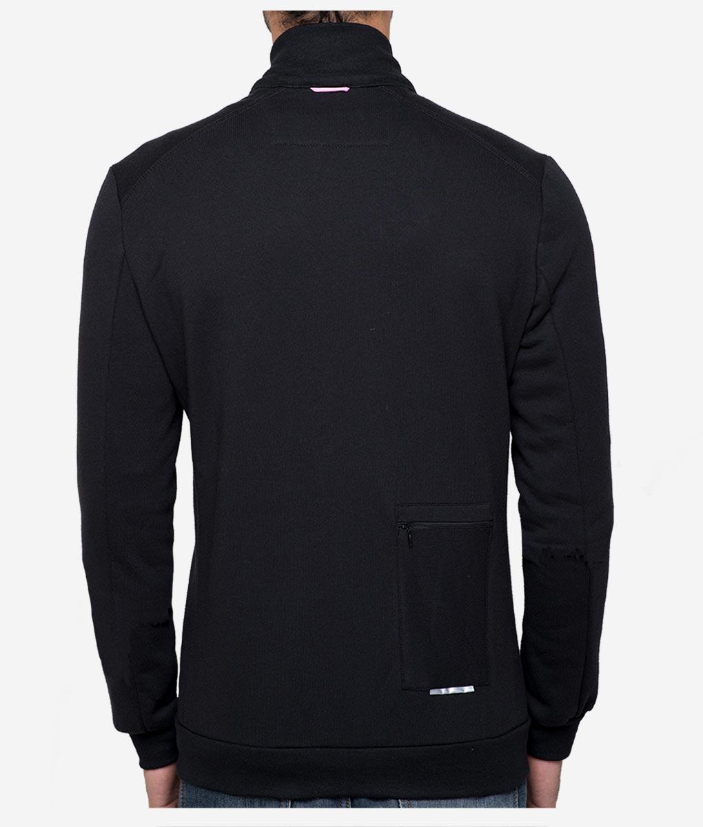 casual-cycling-black-rib-collar-jacket-back