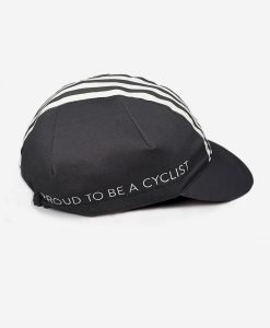 casual-cycling-black-white-stripes-cap