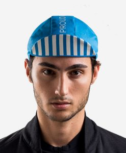 casual-cycling-blue-cap-front