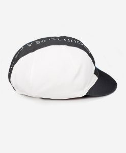 casual-cycling-cap-white-black