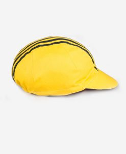 casual-cycling-yellow-black-stripes-cap-main
