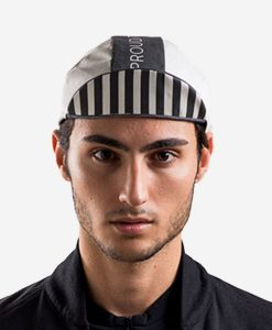 casual-cycling-white-black-cap-front
