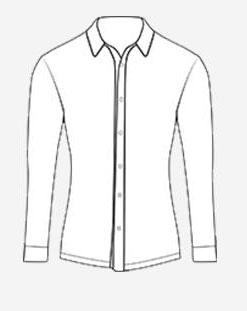 categorias-a-medida-camisa