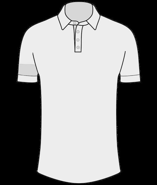 polo-brazalete-simple-1020-1020