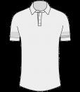 polo-classic-simple-doble-2-mangas-1020-1020