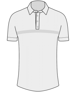 polo-corte-pecho-fino-1020-1020