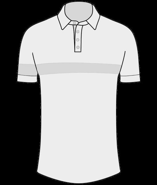 polo-corte-pecho-fino-brazalete-1020-1020