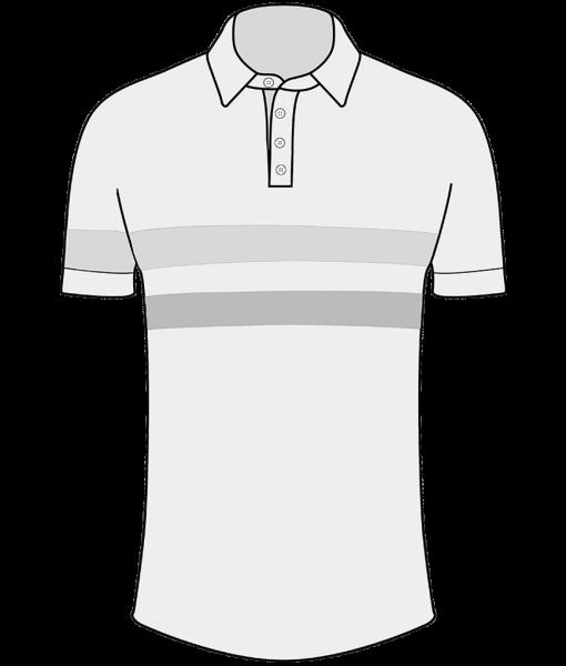 polo-corte-pecho-triple-brazalete-1020-1020