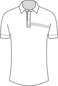 transparent-a-medida-polo-pecho-lateral