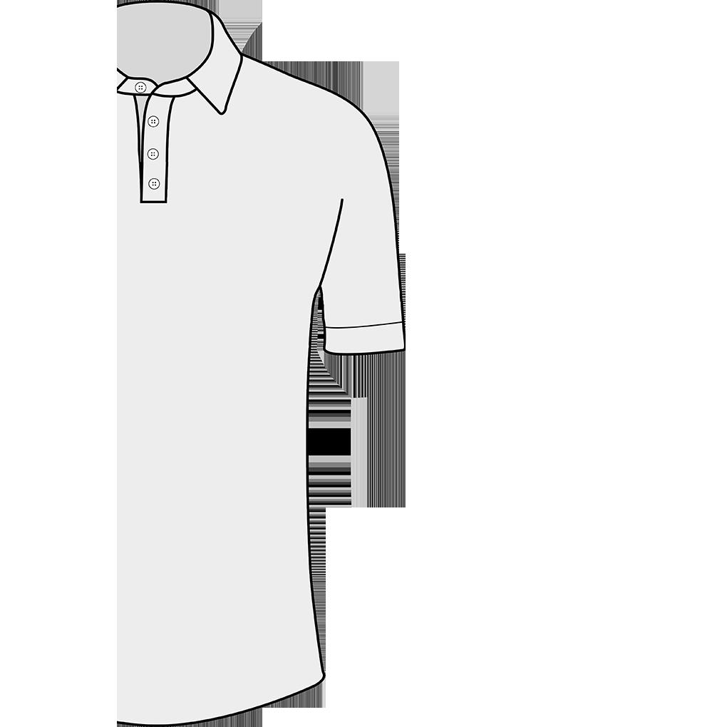 Corta XL