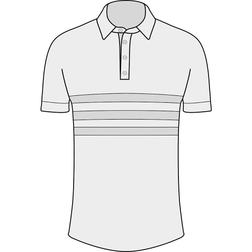 transparent-form-multistripes-polo-botones