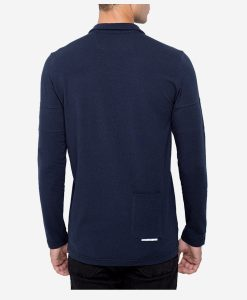 casual-cycling-navy-retro-polo-back