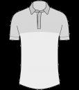 polo-bicolor-1020-1020