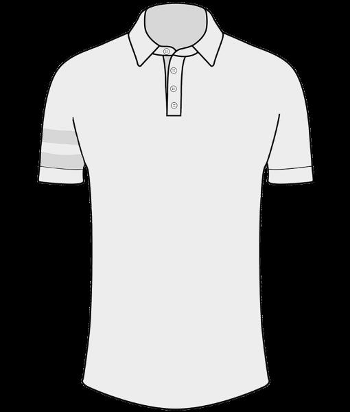 polo-brazalete-doble-1020-1020