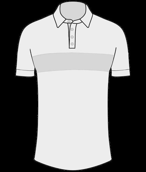 polo-corte-pecho-ancho-1020-1020