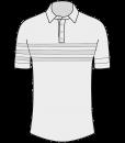polo-multirayas-pecho-manga-1020-1020