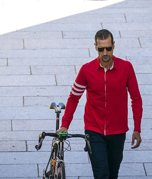 casual-cycling-transparent-casual-cycling-transparent-red-merino-shirt