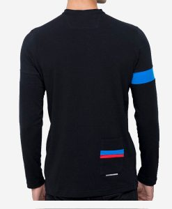 casual-cycling-clothing-button-black-tee-back