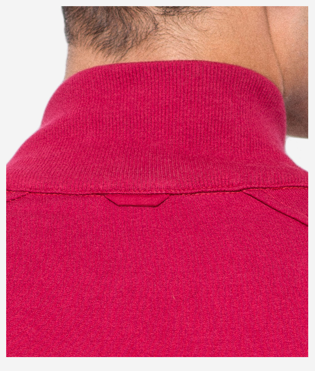 casual-cycling-clothing-jacket-garnet-canale-neck-back-neck-d01