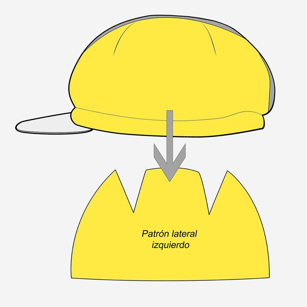 form-a-medida-gorra-lateral-izq-seccion