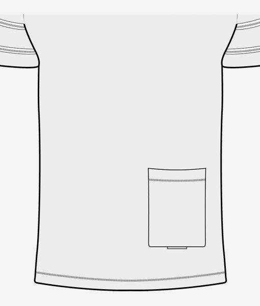 transparent-form-bolsillo-basico