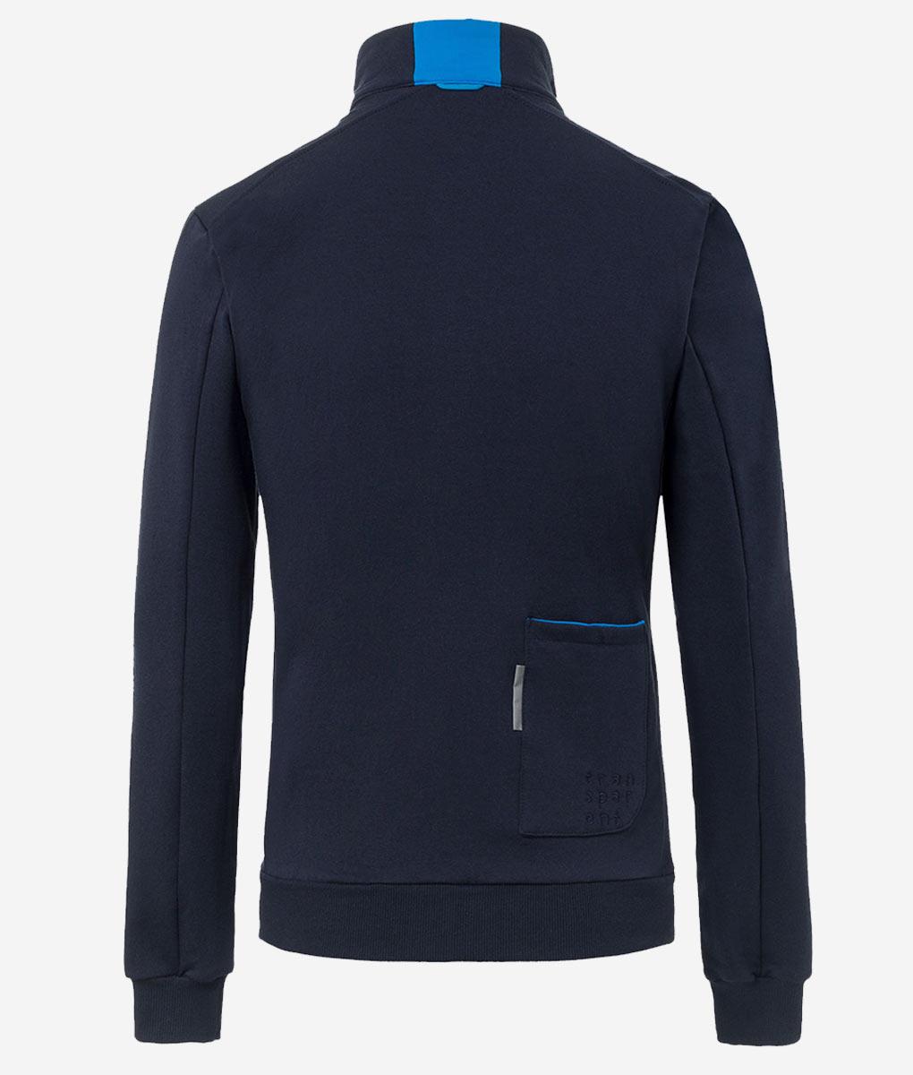 sudadera-azul-back