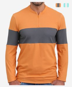 casual-cycling-zipper-tee-eddy-front