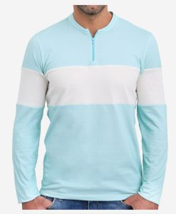 casual-cycling-zipper-tee-fausto-front
