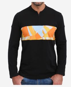 casual-cycling-zipper-tee-marco-front