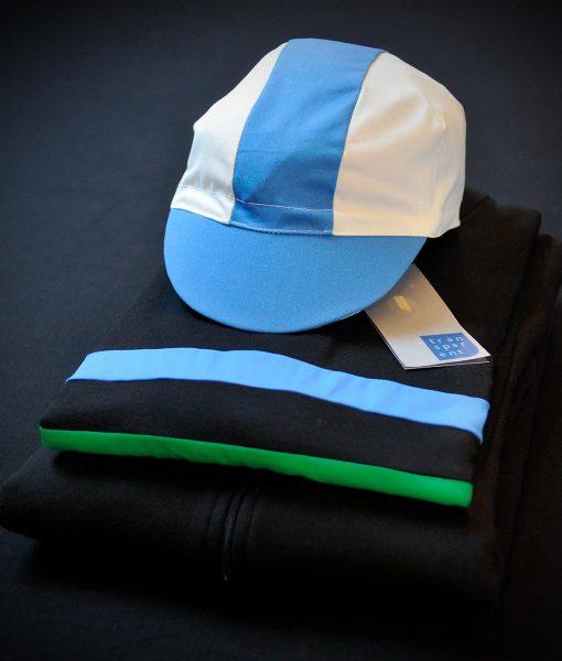 casual-cycing-cycling-pack-black-blue