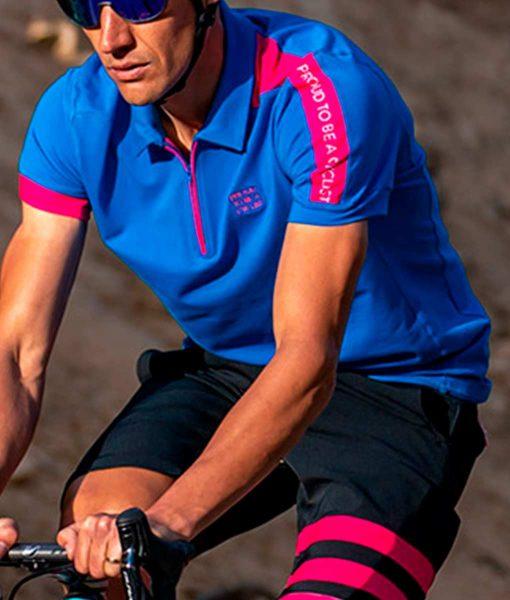 Casual-Cycling-polo-raceday