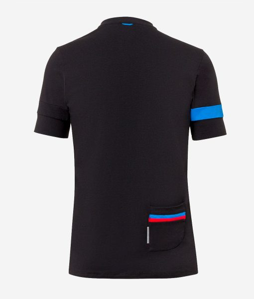casual-cycling-transparent-button-tee