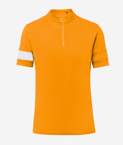 casual-cycling-colors-orange-tee-front