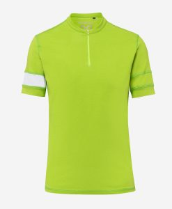 casual-cycling-transparent-tee-colors