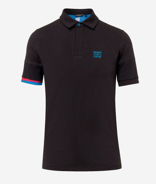 casual-cycling-transparent-black-polo