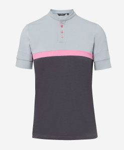casual-cycling-grey-pink-tee