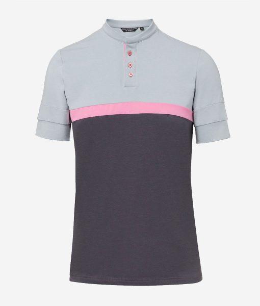 casual-cycling-grey-pink-tee