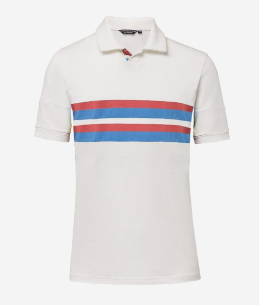 casual-cycling-polo-uk-front