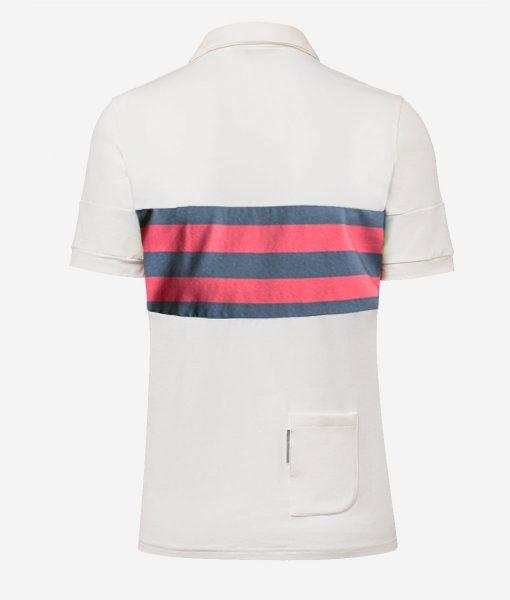casual-cycling-Transparent-retro-polo