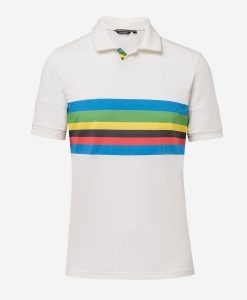 casual-cycling-Transparent-polo-world-cup