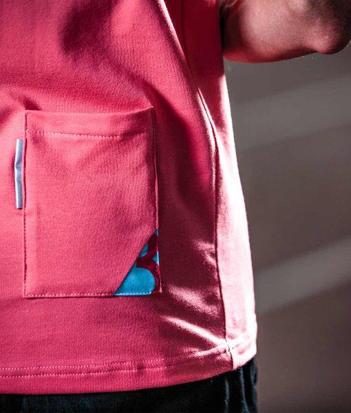 casual-cycling-salmon-button-polo-pocket